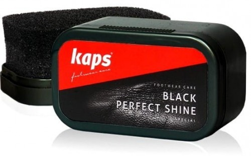black-perfect-shine-kaps-czarna-gabka-do-polysku-.jpg